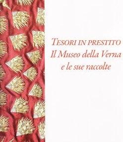 copertina catalogo museo